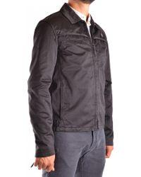 CoSTUME NATIONAL - Jacket - Lyst
