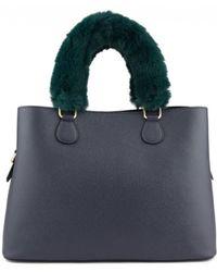 Essentiel - Antwerp Rives Shopper Bag - Lyst