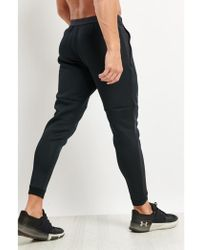 Under Armour - Unstoppable Jogging Trousers - Lyst