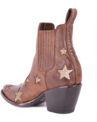 Mexicana - Shoes - Lyst