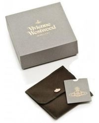 Vivienne Westwood - Nora Bracelet- Gold - Lyst
