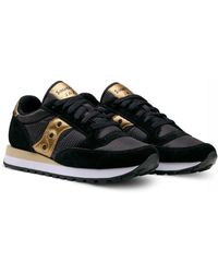 Saucony - Trainers - Lyst