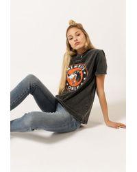 NANA JUDY - Members Only Tee Shirt - Lyst