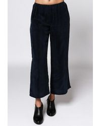 Objects Without Meaning - Lounge Pant - Lyst
