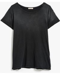 Ragdoll - Faded Tee - Lyst