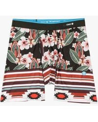 Stance - Our Lady Aloha Underwear - Lyst