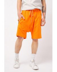 FairPlay - Carmelo Short - Lyst