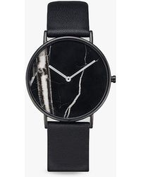 The Horse - The Stone Dial - Lyst