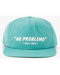 Katin - No Prob Hat - Lyst