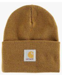 Carhartt WIP - Acrylic Watch Hat - Lyst
