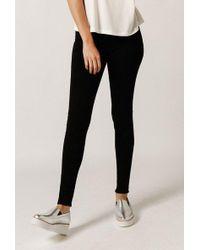 Hudson Jeans - Nico Skinny Jean - Lyst