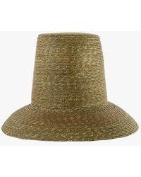 Samuji | Topper Hat | Lyst
