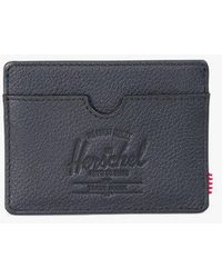 Herschel Supply Co. - Charlie Wallet - Lyst