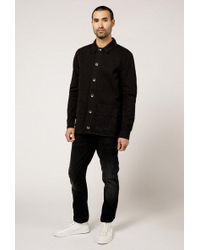 Native Youth | Woodbine Shacket | Lyst
