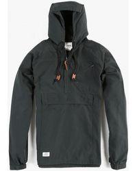Katin - Shelter Jacket - Lyst