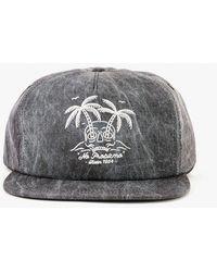 Katin - Paradise Hat - Lyst