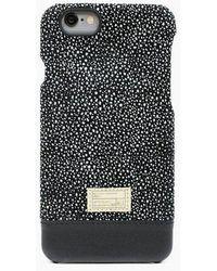 Hex - Focus Iphone 6 Case - Lyst