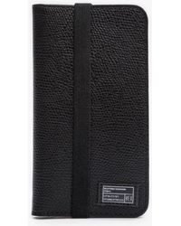 Hex - Icon Iphone 5 Wallet - Lyst