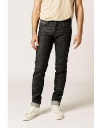 Naked & Famous - Chinese Ny Super Skinny Guy - Lyst