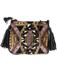 Antik Batik Night Out Bag Clutch Bag Inka1pch - Lyst