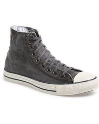Converse Men'S Chuck Taylor All Star '70 High Top Sneaker - Lyst