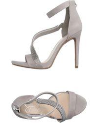 Jessica Simpson | Sandals | Lyst
