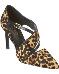 Nine West A Chillice - Lyst