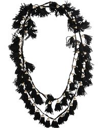 Day Birger et Mikkelsen - Necklace - Lyst