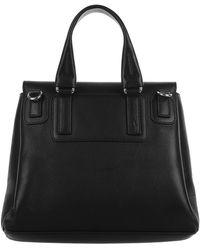 Givenchy Black Bag - Lyst