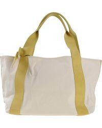 Pedro Garcia | Shoulder Bag | Lyst
