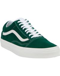Vans Old Skool Sneakers - Lyst