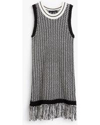 Stelen | Courtside Dress | Lyst