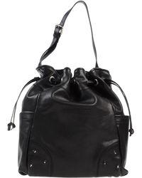 Richmond Handbag - Lyst