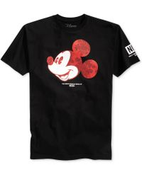 Neff All Smiles From Youth T-Shirt - Lyst