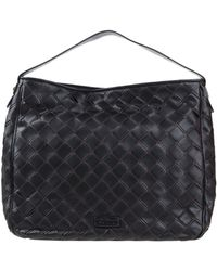 Studio Pollini - Shoulder Bag - Lyst