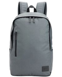 Nixon - 'smith' Backpack - Lyst