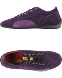 Sabelt - Low-tops & Trainers - Lyst