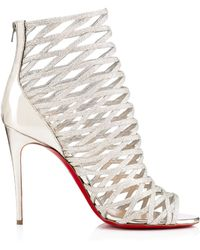 Christian Louboutin Mille Cinque - Lyst