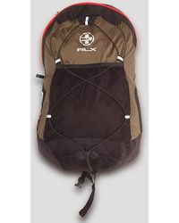 Ralph Lauren Polo Lightweight Packable Trek Pack - Lyst