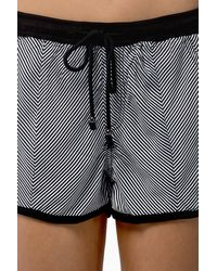 Tobi Out And About Shorts - Lyst