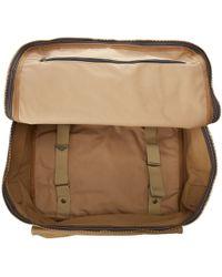 Filson Outfitter Travel Bag - Lyst
