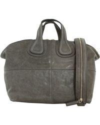 Givenchy Medium-Nightingale-Zanzi-Bag - Lyst