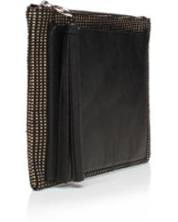 Nine West - Tipping Pnt Pouch - Lyst
