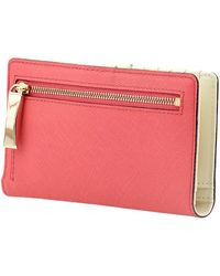 Kate Spade Cherry Lane Stacy - Lyst
