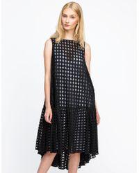 Rachel Comey Vance Dress - Lyst