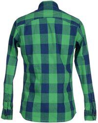 55dsl - Shirt - Lyst