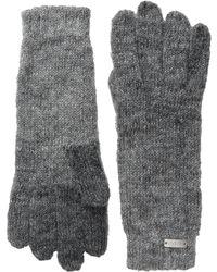 Coal - The Lauren Glove - Lyst