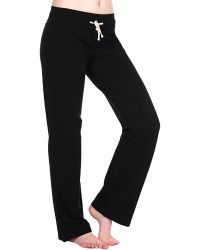 Alternative Apparel Etch Pants - Lyst