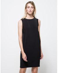 Won Hundred Vigga Dress black - Lyst