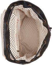 Madden Girl - Bposted Backpack - Lyst